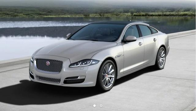 XJ Luxury-0