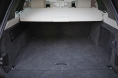 Land Rover-Range Rover-41
