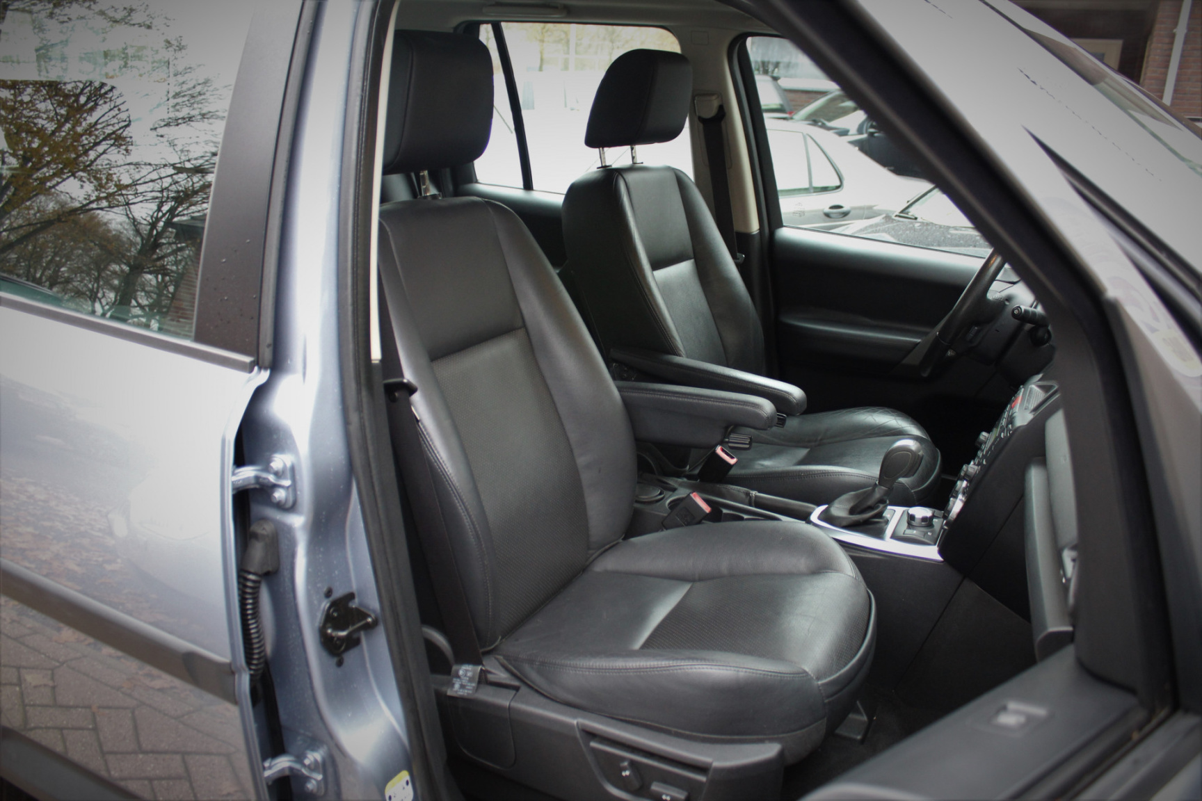 Land Rover-Freelander-35