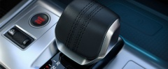 Jaguar-XF Sportbrake-3