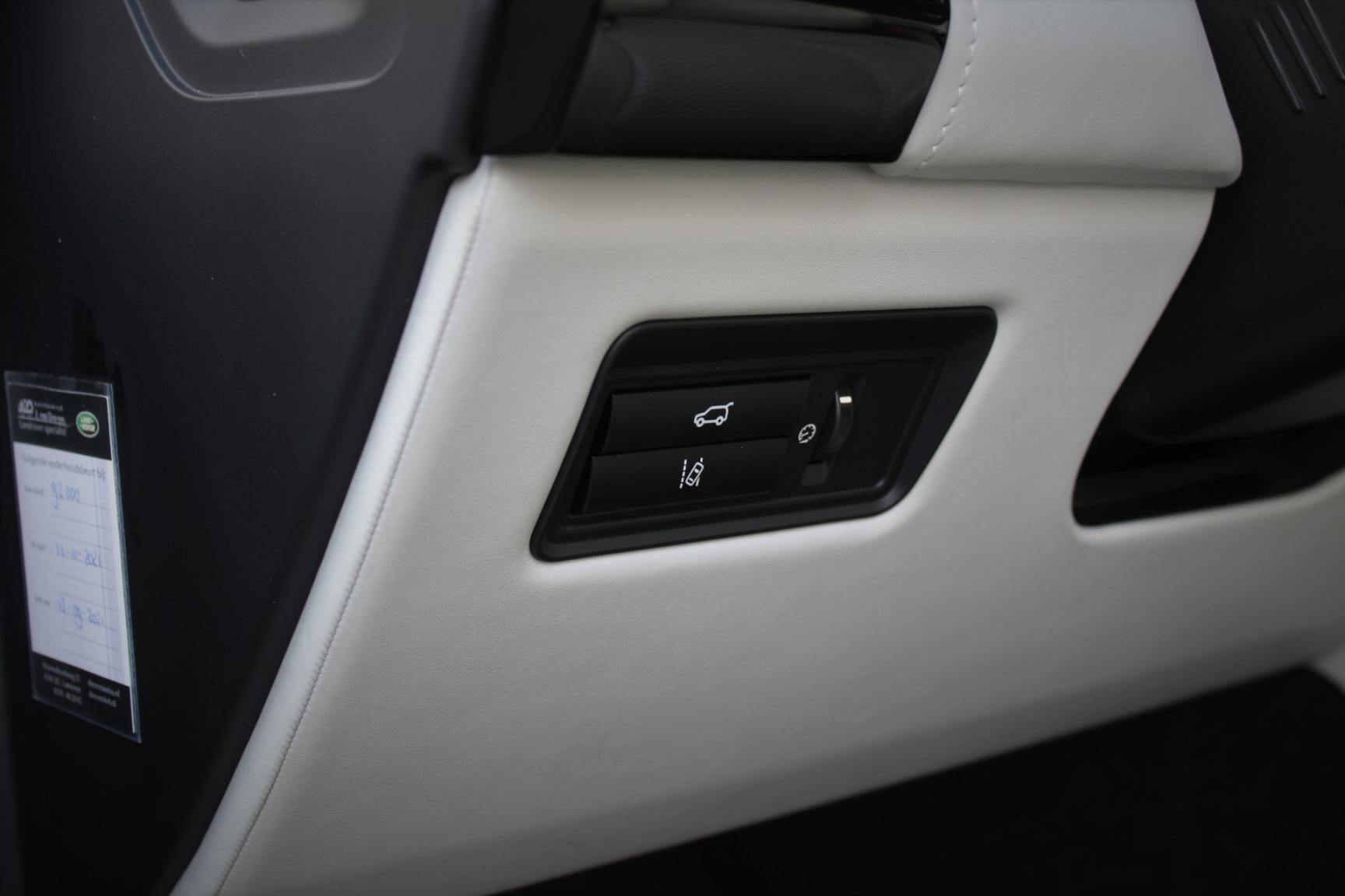 Land Rover-Range Rover-61