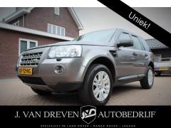Land Rover-Freelander-0