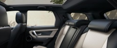 Land Rover-Land Rover Discovery Sport-1