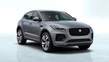 Jaguar-E-Pace