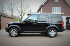Land Rover-Discovery-31