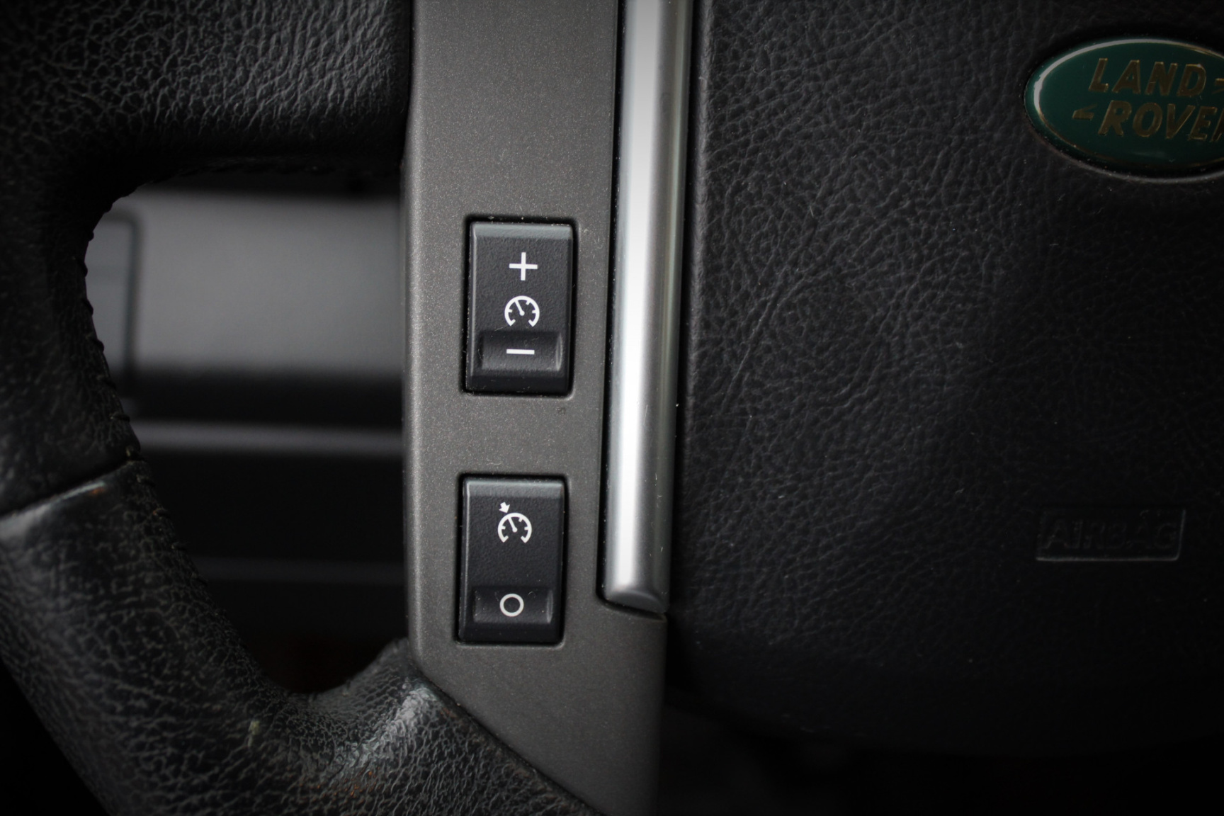 Land Rover-Freelander-7