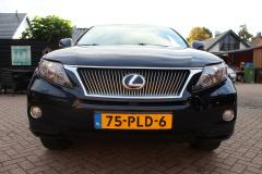 Lexus-RX-12
