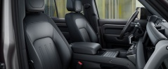 Land Rover-Land Rover Defender 110-0