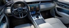 Jaguar-XF Sedan-0