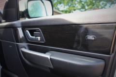 Land Rover-Range Rover Sport-28