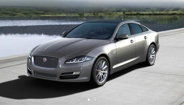 XJ Premium Luxury-1