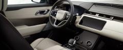 Land Rover-Range Rover Velar-0