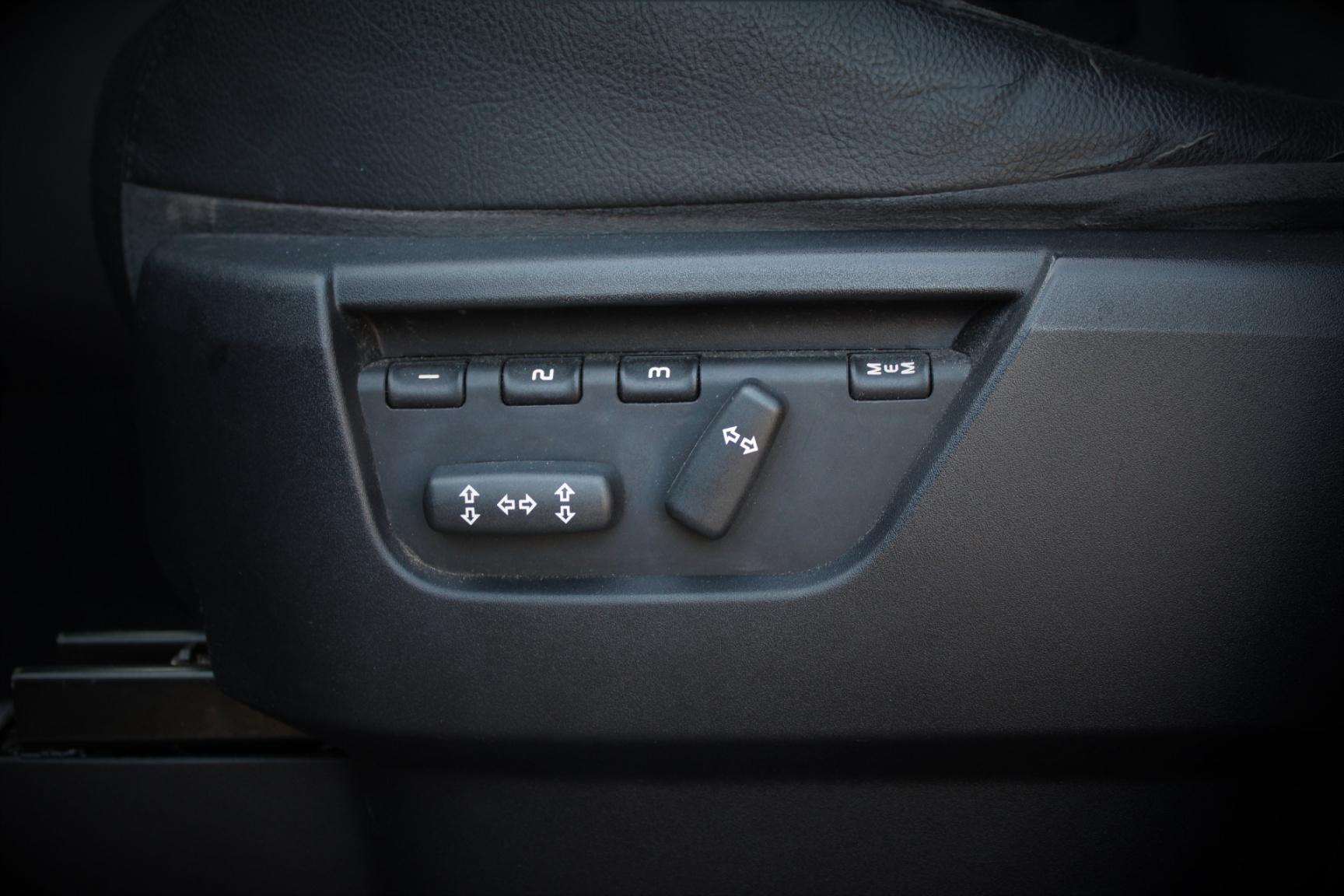 Land Rover-Range Rover Sport-9