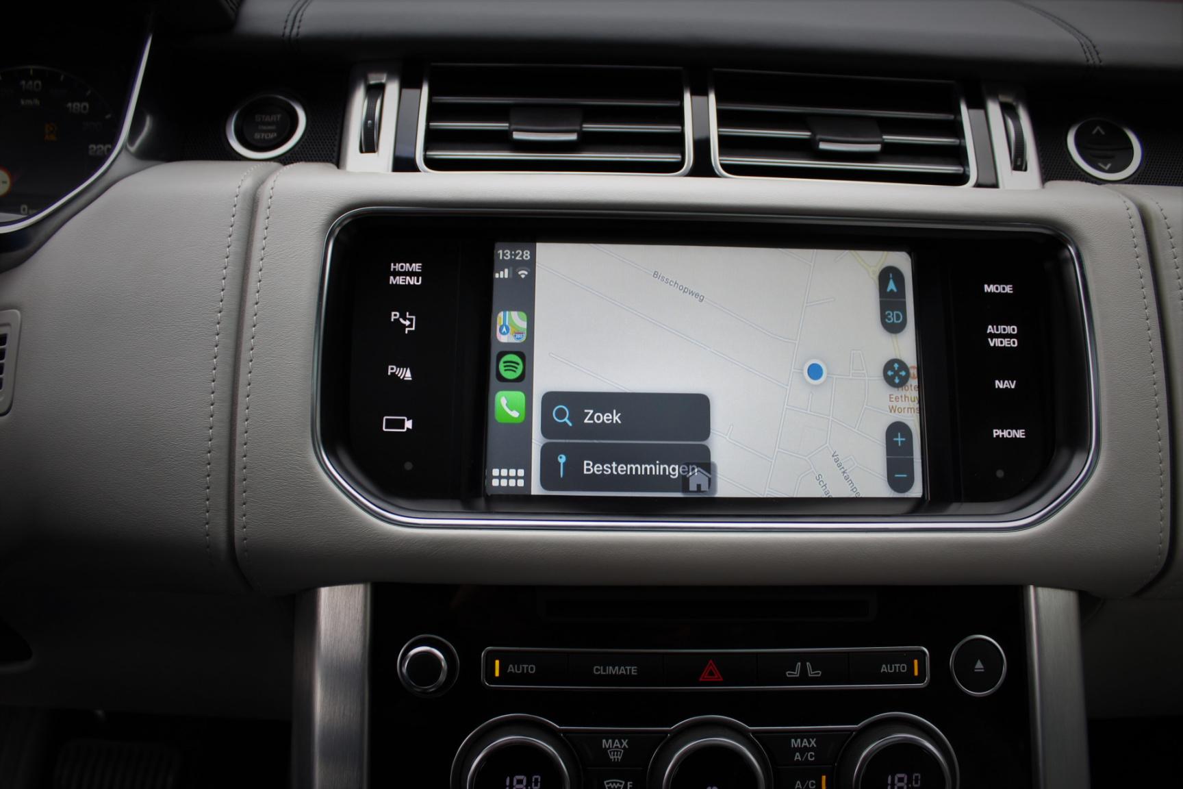 Land Rover-Range Rover-6