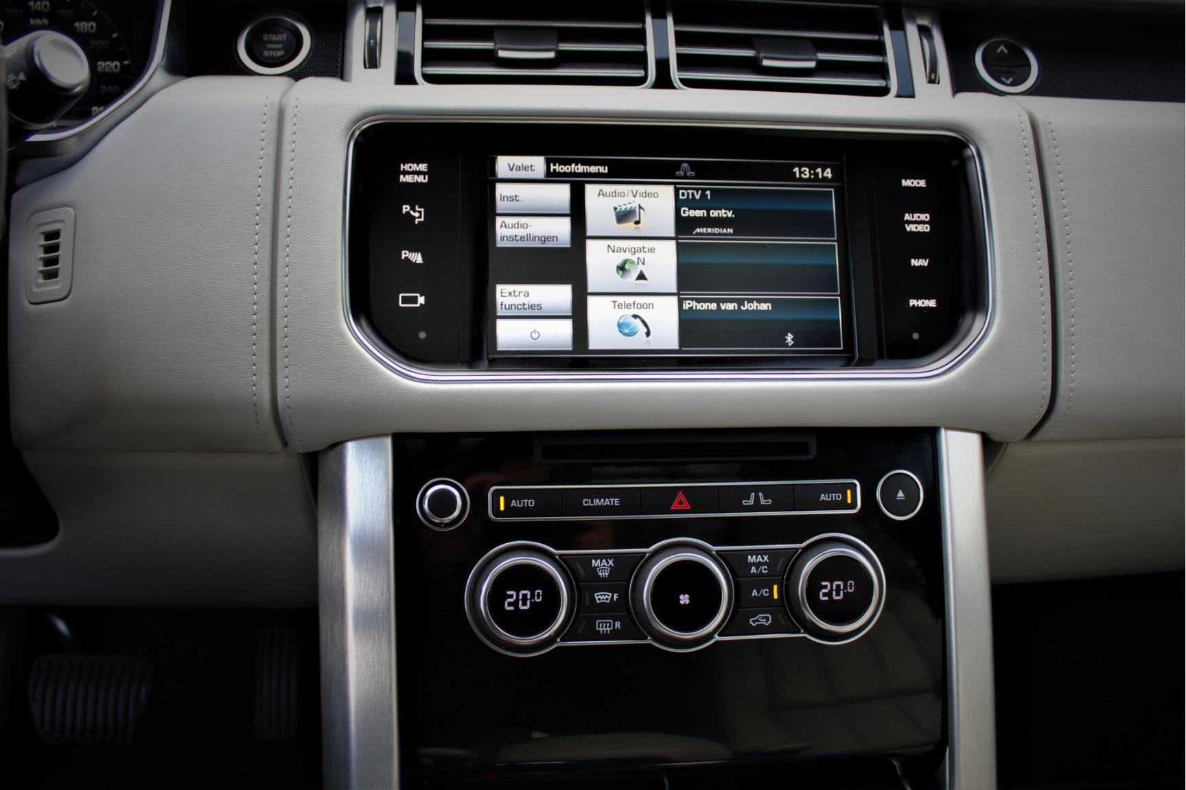 Land Rover-Range Rover-49
