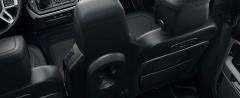 Land Rover-Land Rover Defender 90-3