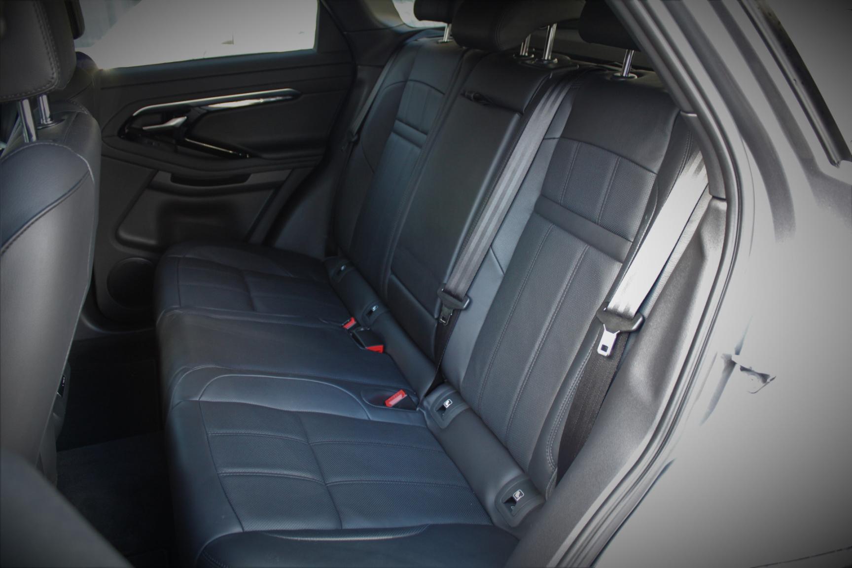 Land Rover-Range Rover Evoque-25