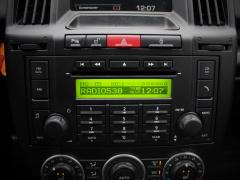 Land Rover-Freelander-6