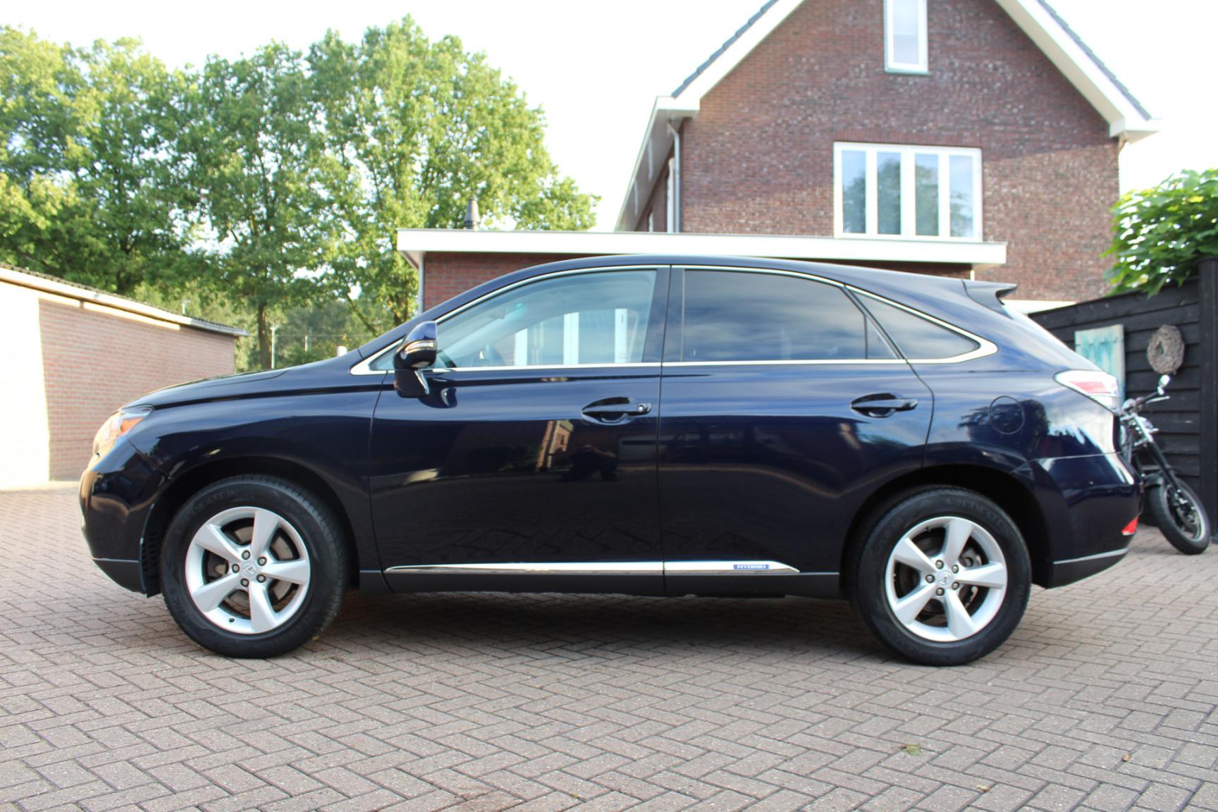 Lexus-RX-14