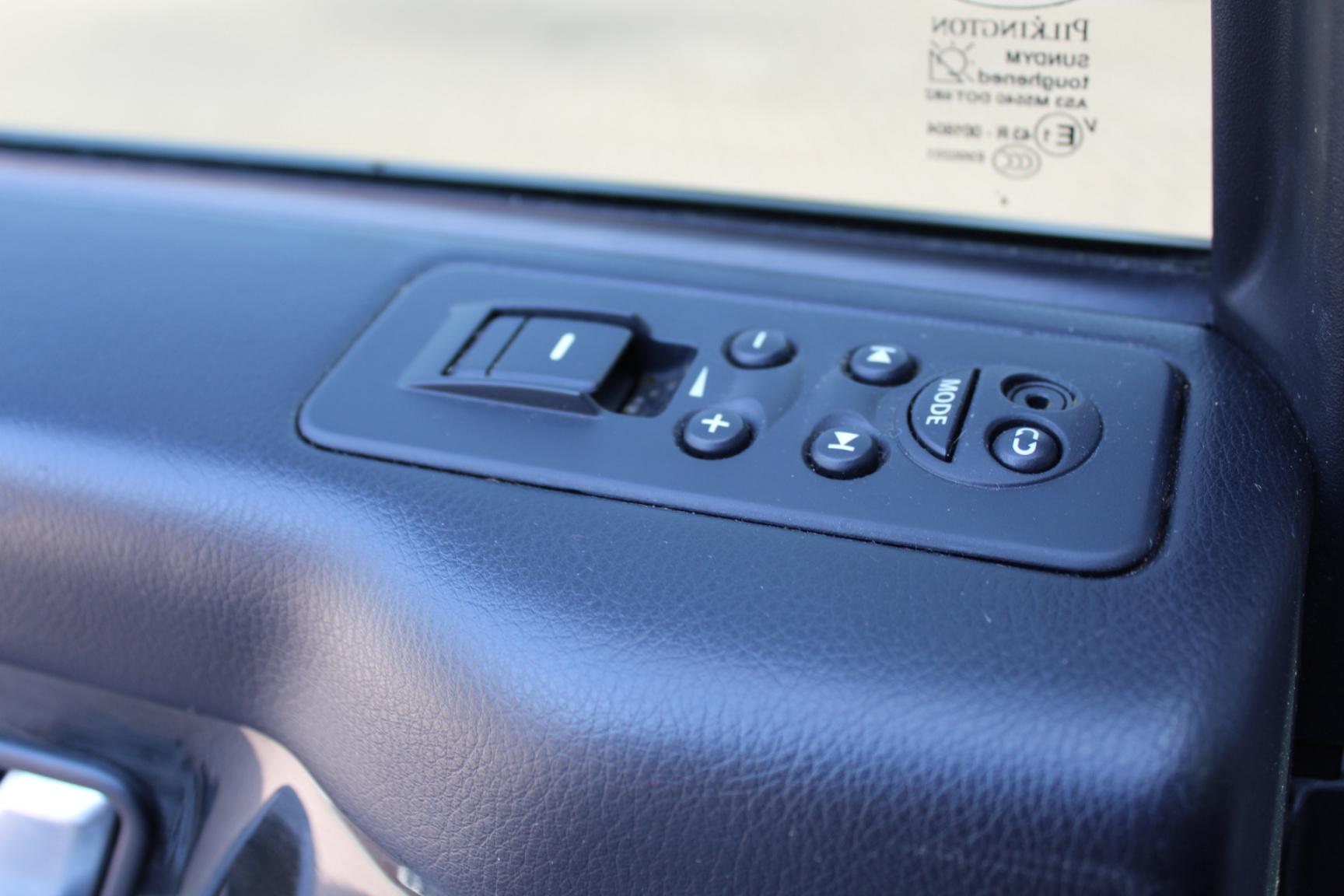 Land Rover-Range Rover Sport-22