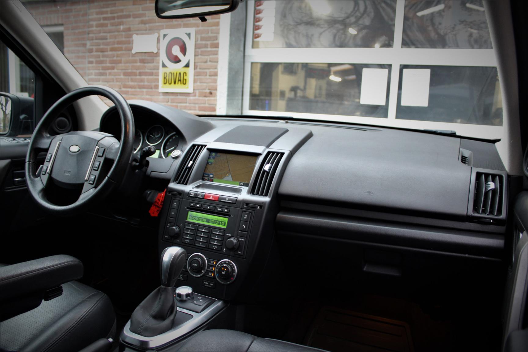 Land Rover-Freelander-3