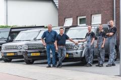 Land Rover-Freelander-26