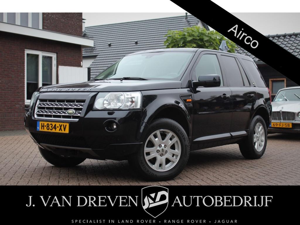 Land Rover-Freelander-thumb