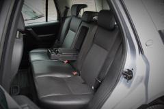 Land Rover-Freelander-32