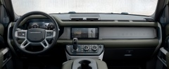 Land Rover-Land Rover Defender 110-2