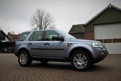 Land Rover-Freelander-14