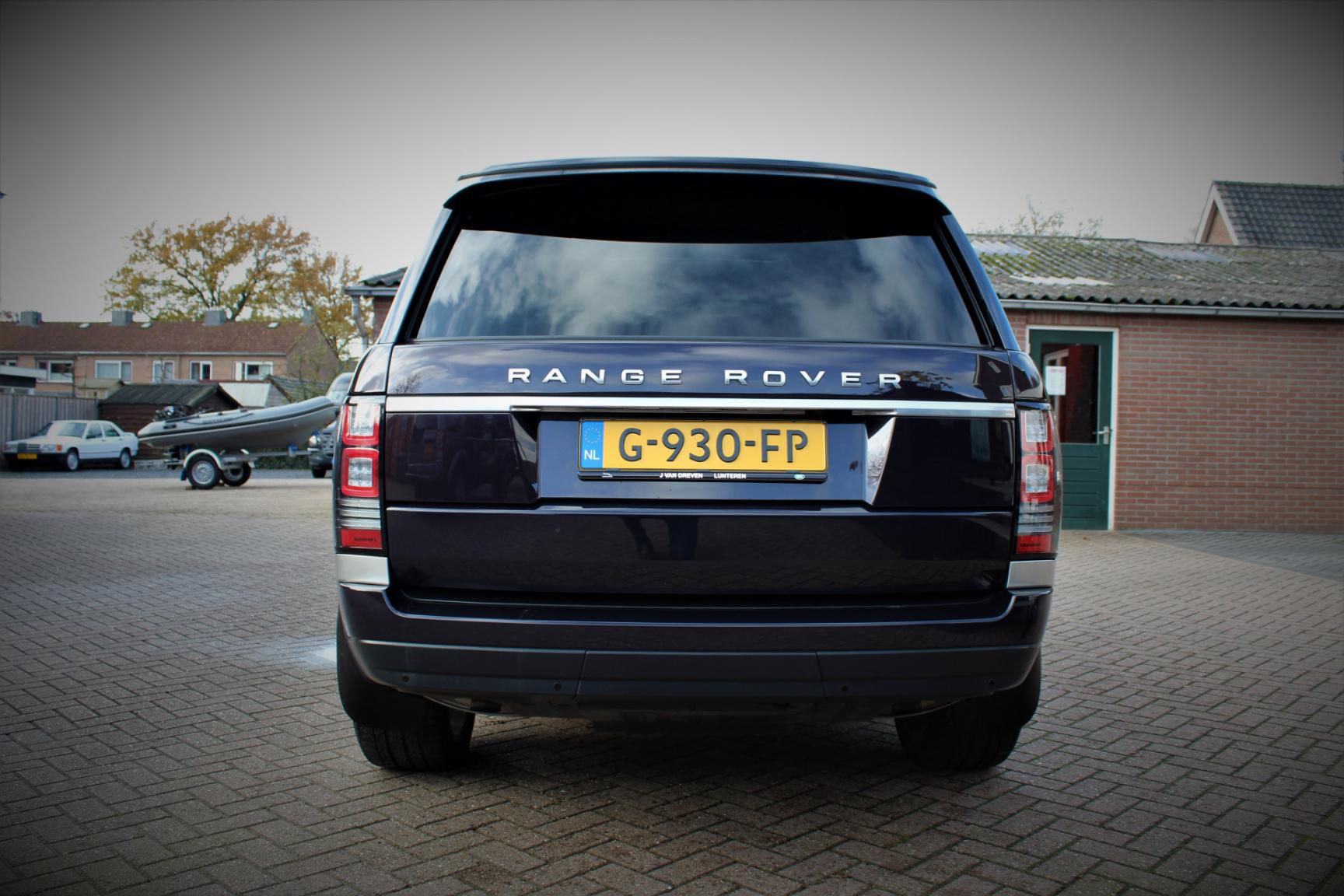 Land Rover-Range Rover-25