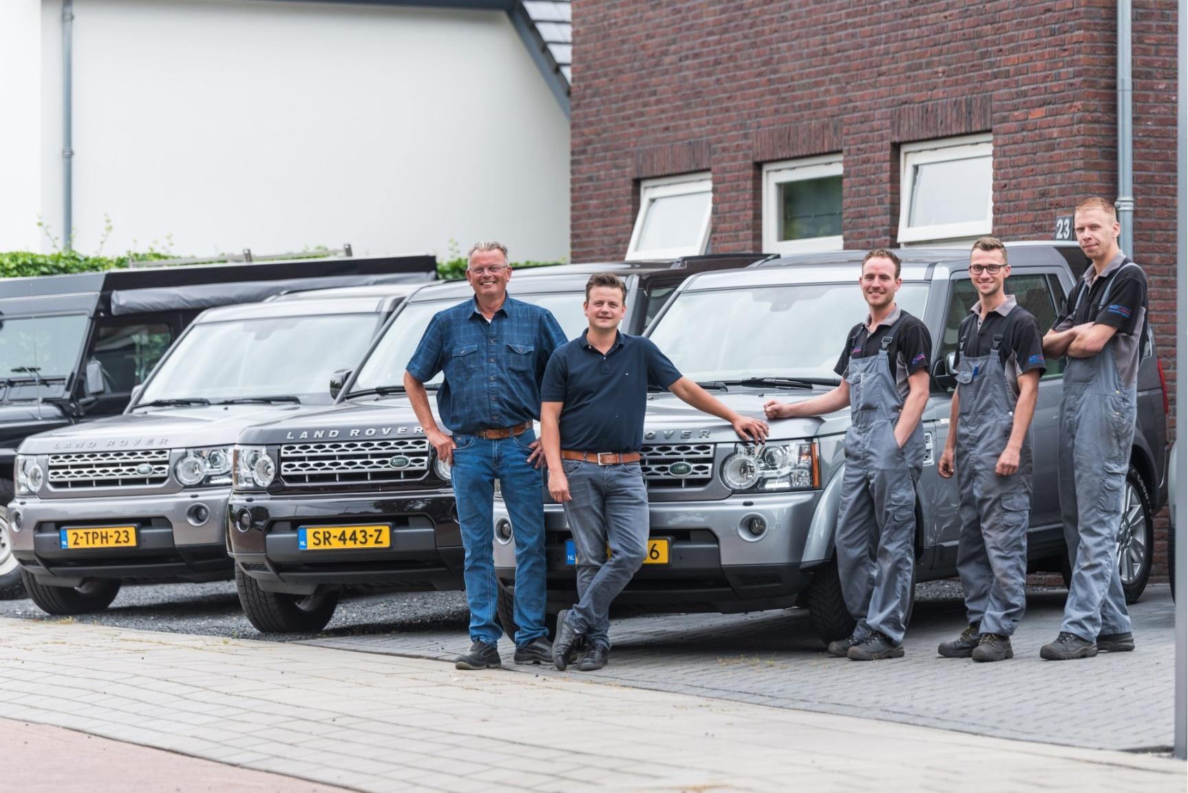 Land Rover-Range Rover Evoque-29