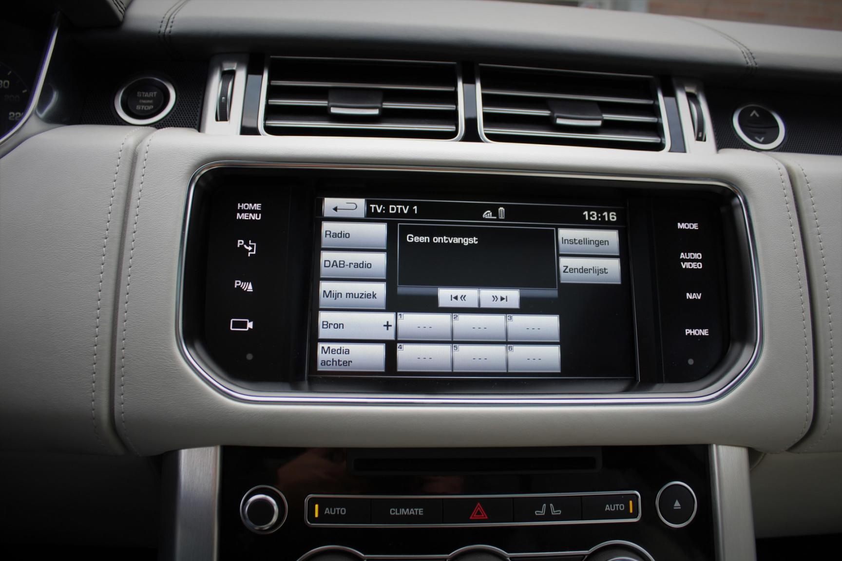 Land Rover-Range Rover-58