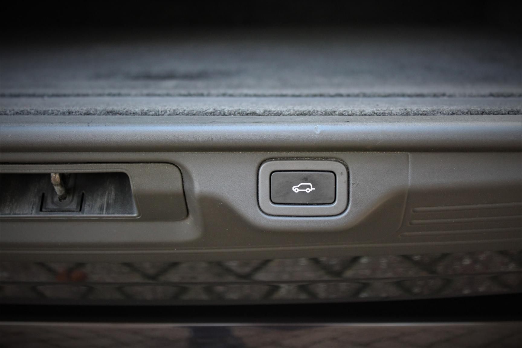 Land Rover-Range Rover-43