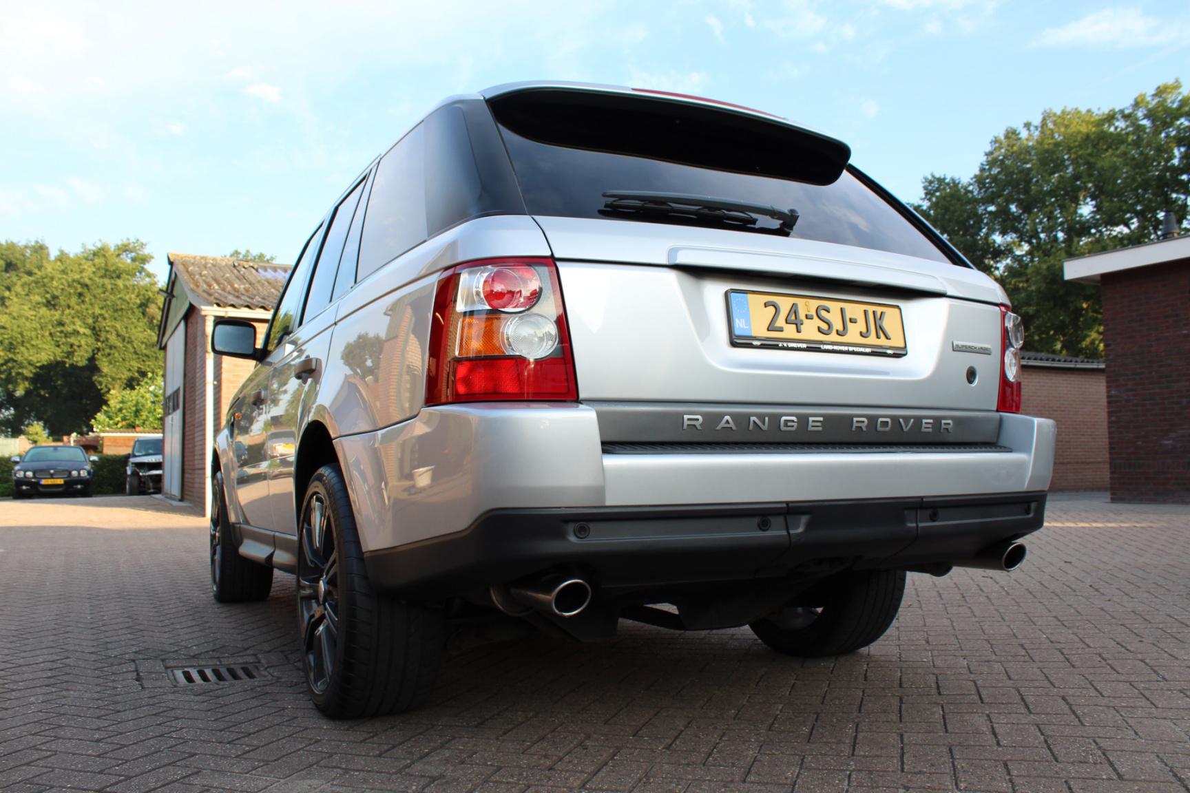 Land Rover-Range Rover Sport-33