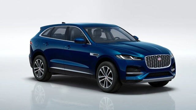 F-Pace-0