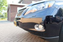 Lexus-RX-10
