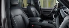 Land Rover-Land Rover Defender 90-0
