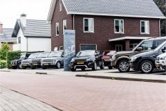 Land Rover-Freelander-27