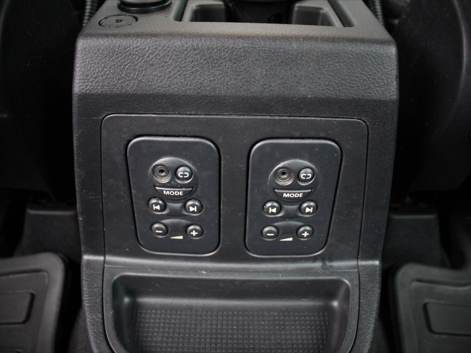 Land Rover-Freelander-33