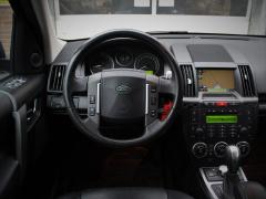 Land Rover-Freelander-34