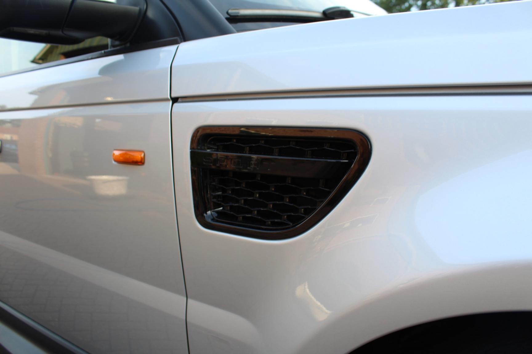 Land Rover-Range Rover Sport-29