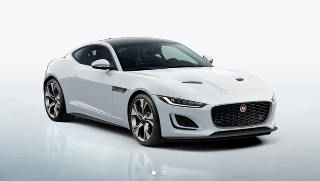 F-Type First Edition-3