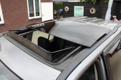 Land Rover-Freelander-15