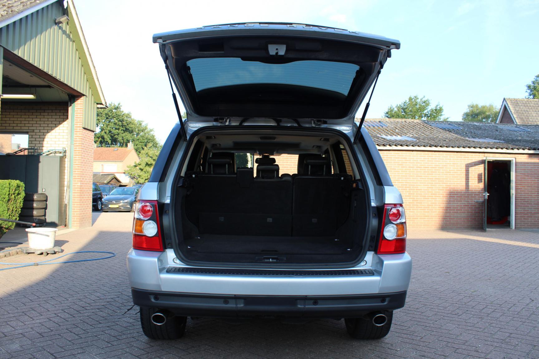 Land Rover-Range Rover Sport-35