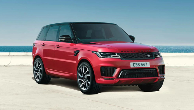 Range Rover Sport Autobiography Dynamic-5