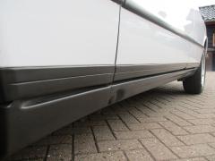 Mercedes-Benz-190-18
