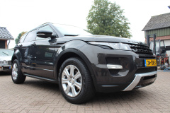 Land Rover-Range Rover Evoque-14