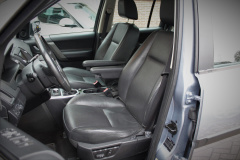 Land Rover-Freelander-30