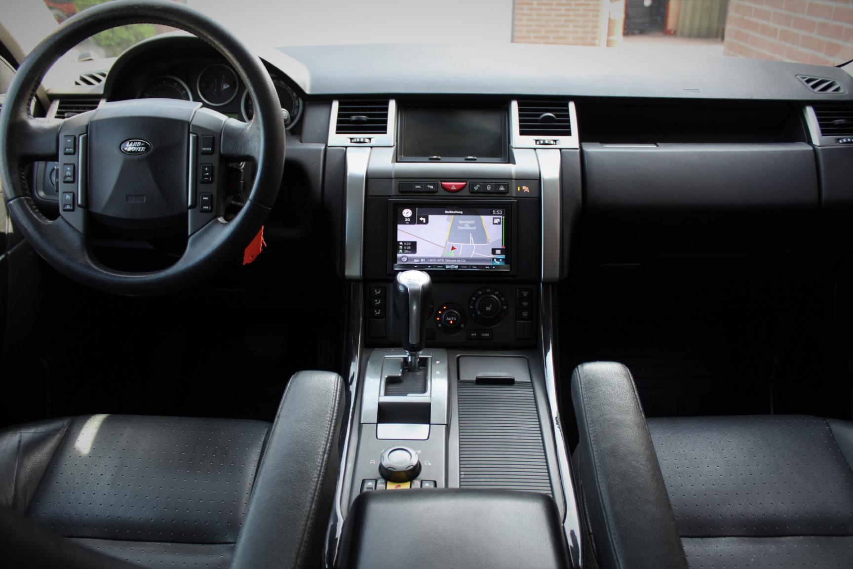 Land Rover-Range Rover Sport-3